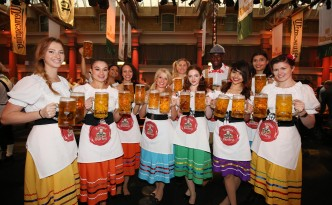 Picture1 - Bierfest