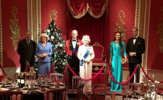 MT - Royal Family edited2
