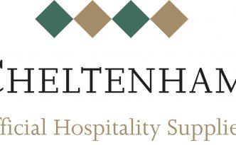 Official-Supplier-logo