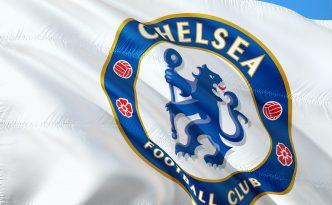 football-2699594_1920 flag PB